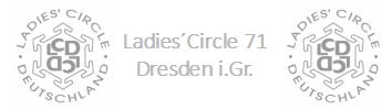 Dresden i.Gr.